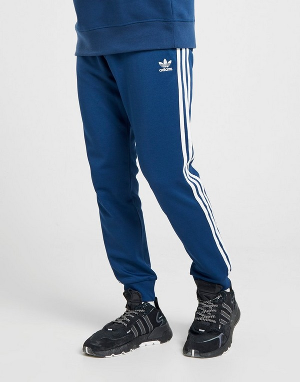 pantalon adidas superstar homme
