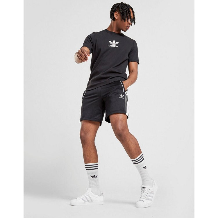 adidas Originals SS Shorts Men's