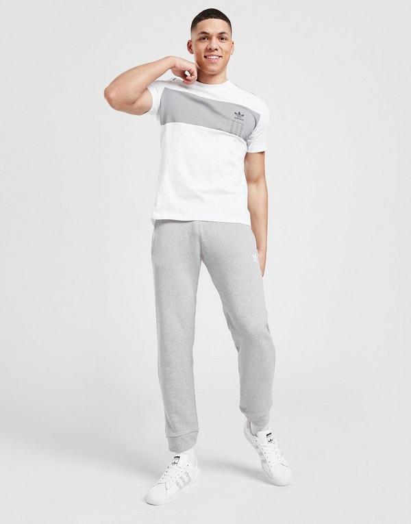 adidas Originals ID96 T Shirt Herr