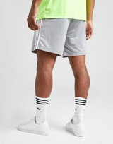 adidas Originals SS Shorts Heren