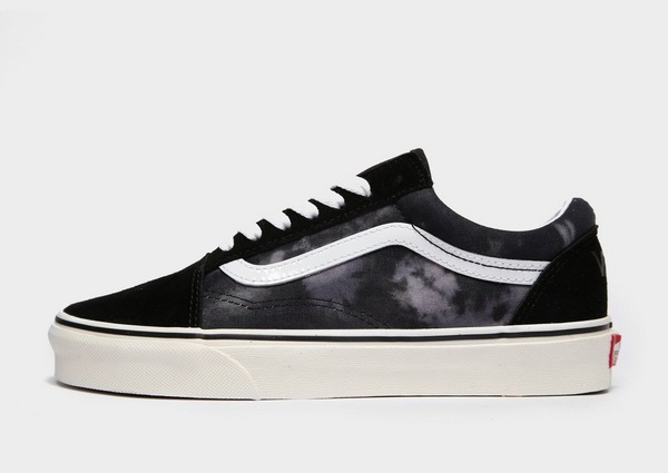 Vans Old Skool Women's
