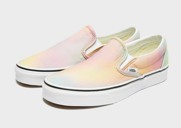 Vans Slip-On Aura Shift Dame