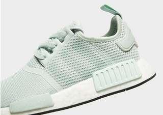 best website c0d0c 4be58 adidas Originals NMD R1 Women's