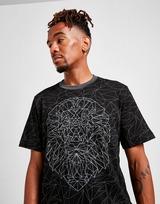 Nike Netherlands Voice T-Shirt
