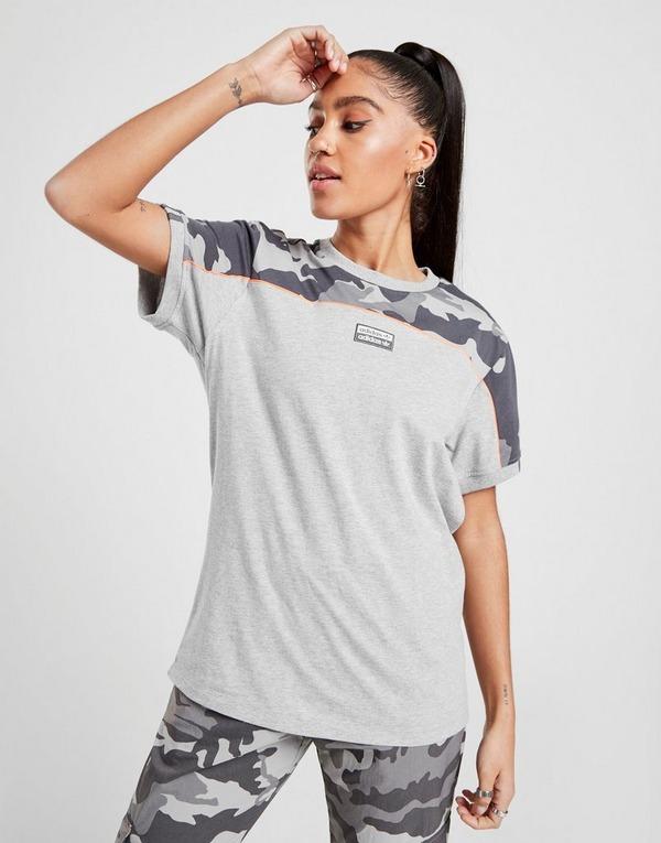 adidas Originals Vocal T Shirt Damen
