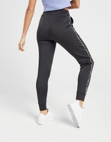 SikSilk Tape Poly Track Pants
