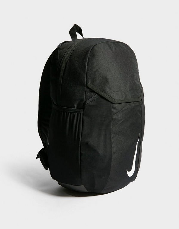 Nike Academy Backpack Jd Sports