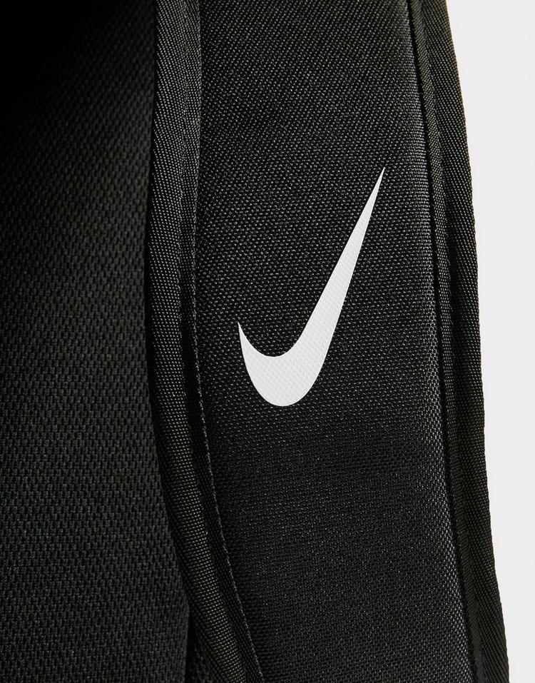 Nike Sac à dos Academy