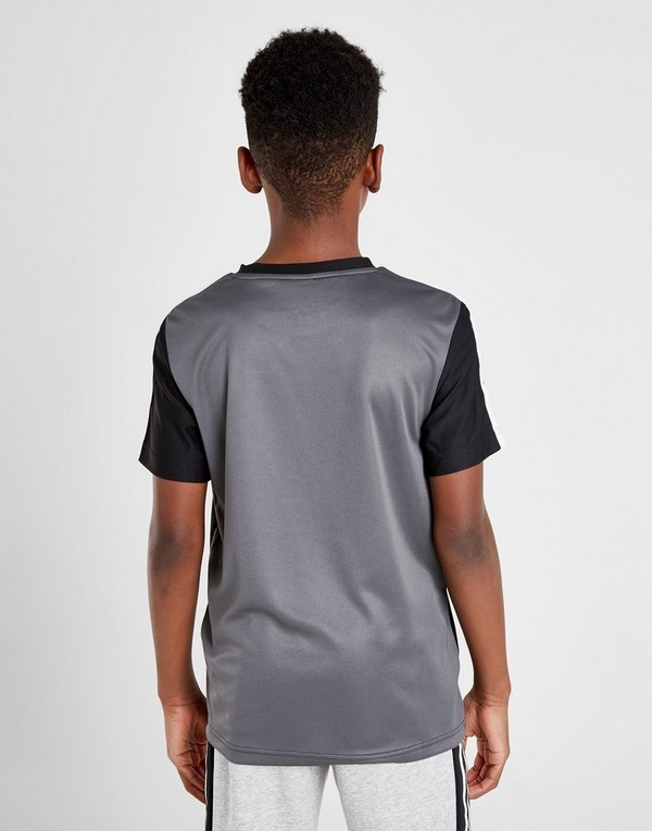 adidas T-shirt Match Enfant