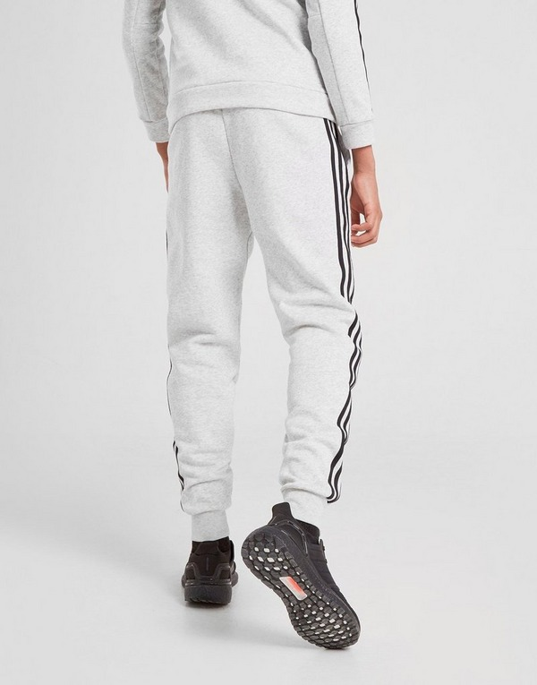 adidas Badge of Sport 3-Stripes Joggers Junior