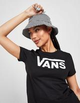 Vans Flying V Logo T-Shirt