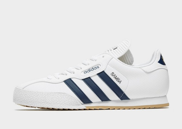 chaussures adidas hommes samba