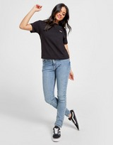 Vans Core Small Logo T-Shirt