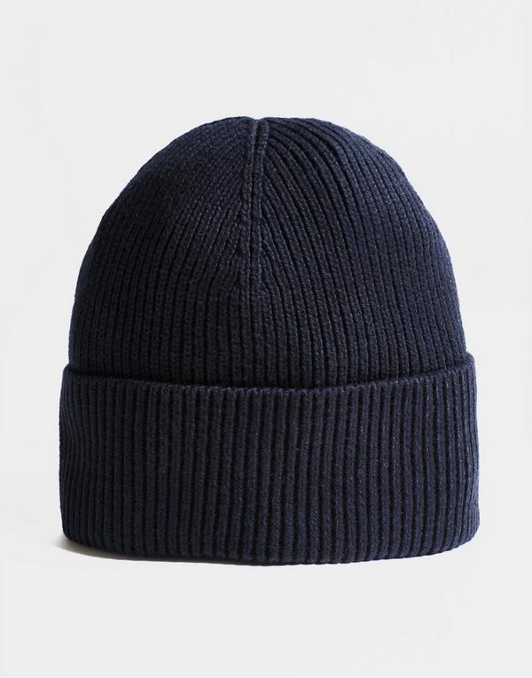 Tommy Hilfiger Beanie Hat