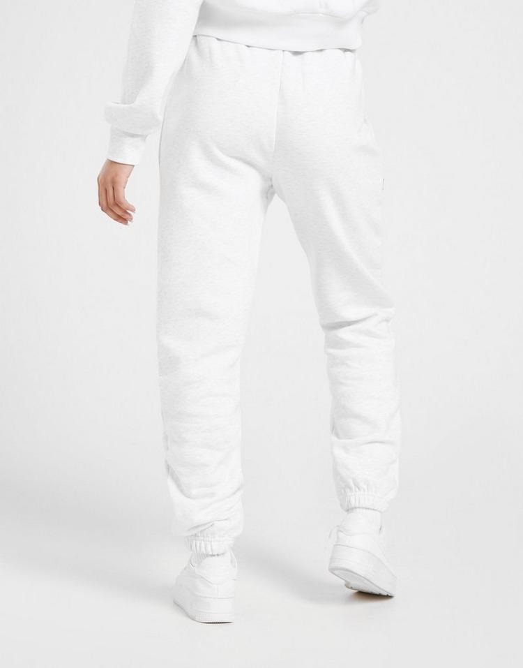 Ellesse pantalón de chándal Core