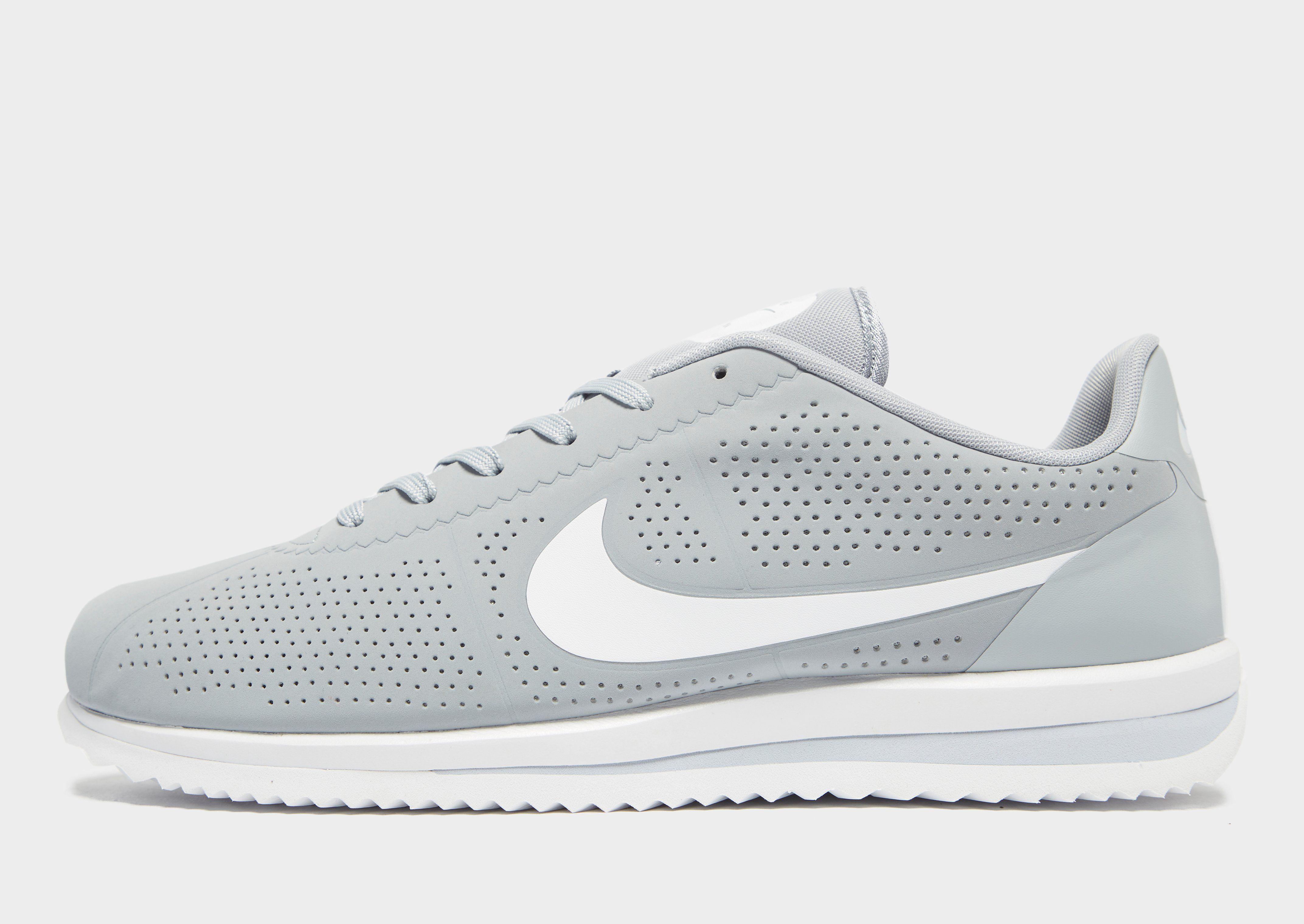 check out d32d9 8bb88 Nike Cortez Ultra Moire | JD Sports
