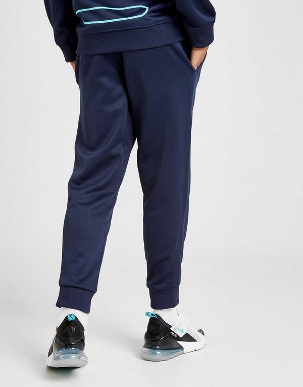 Nike Sportswear Kylian Mbappe Track Pants Junior