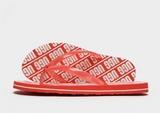 UGG Simi Thong Flip Flops Women's