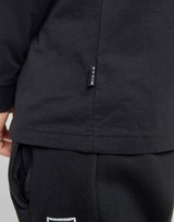 Nicce Mercury Long Sleeve T-Shirt