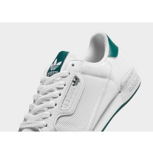 adidas Originals Continental 80 Herr
