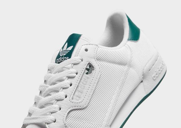 adidas originals Stan Smith Hvid Herresko Sneakers salg