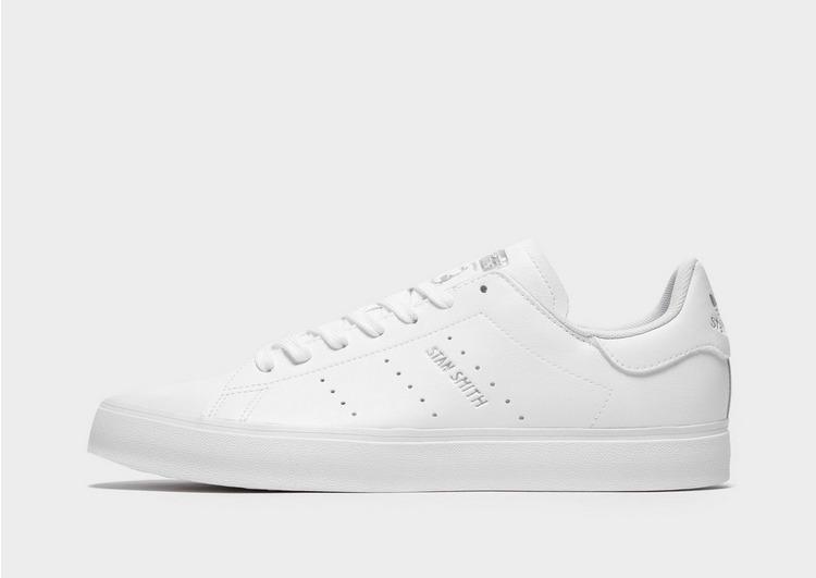 adidas Originals Baskets Stan Smith Vulc Homme