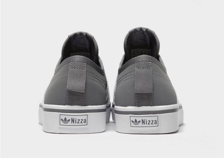 adidas Originals Nizza Lo Junior