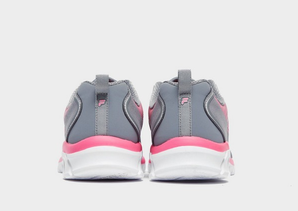 Fila Cyberspeed Junior