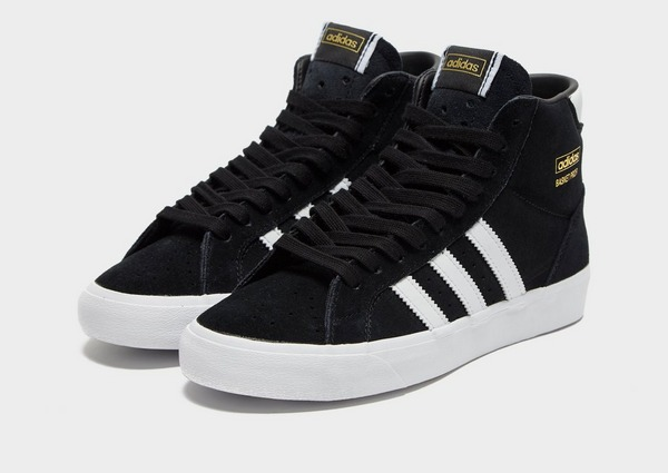 adidas originals basket profi hi