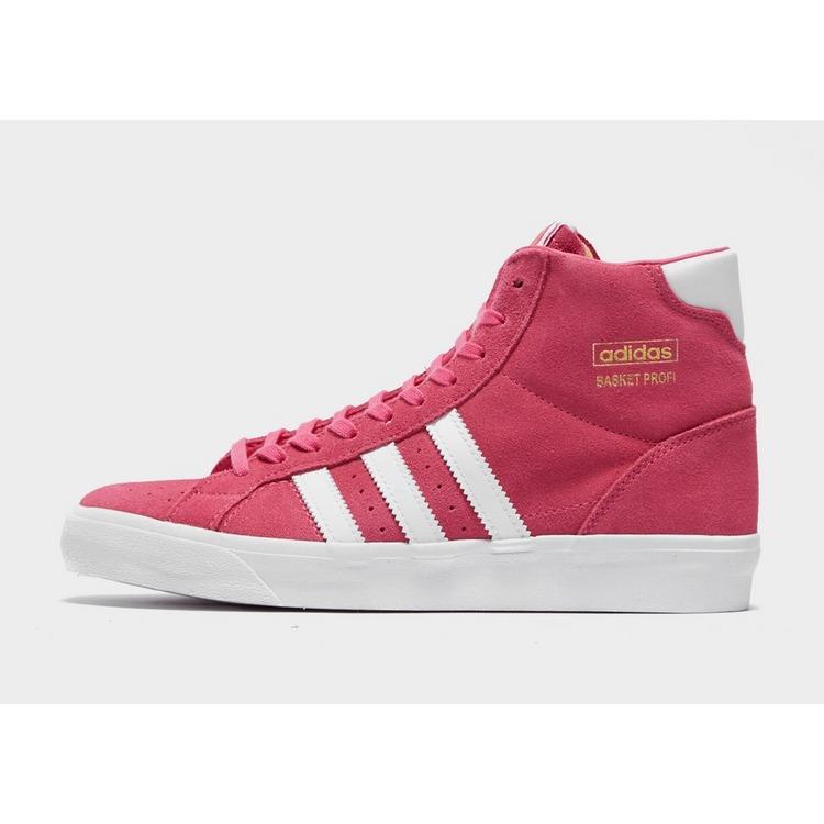 adidas Originals Basket Profi Women's