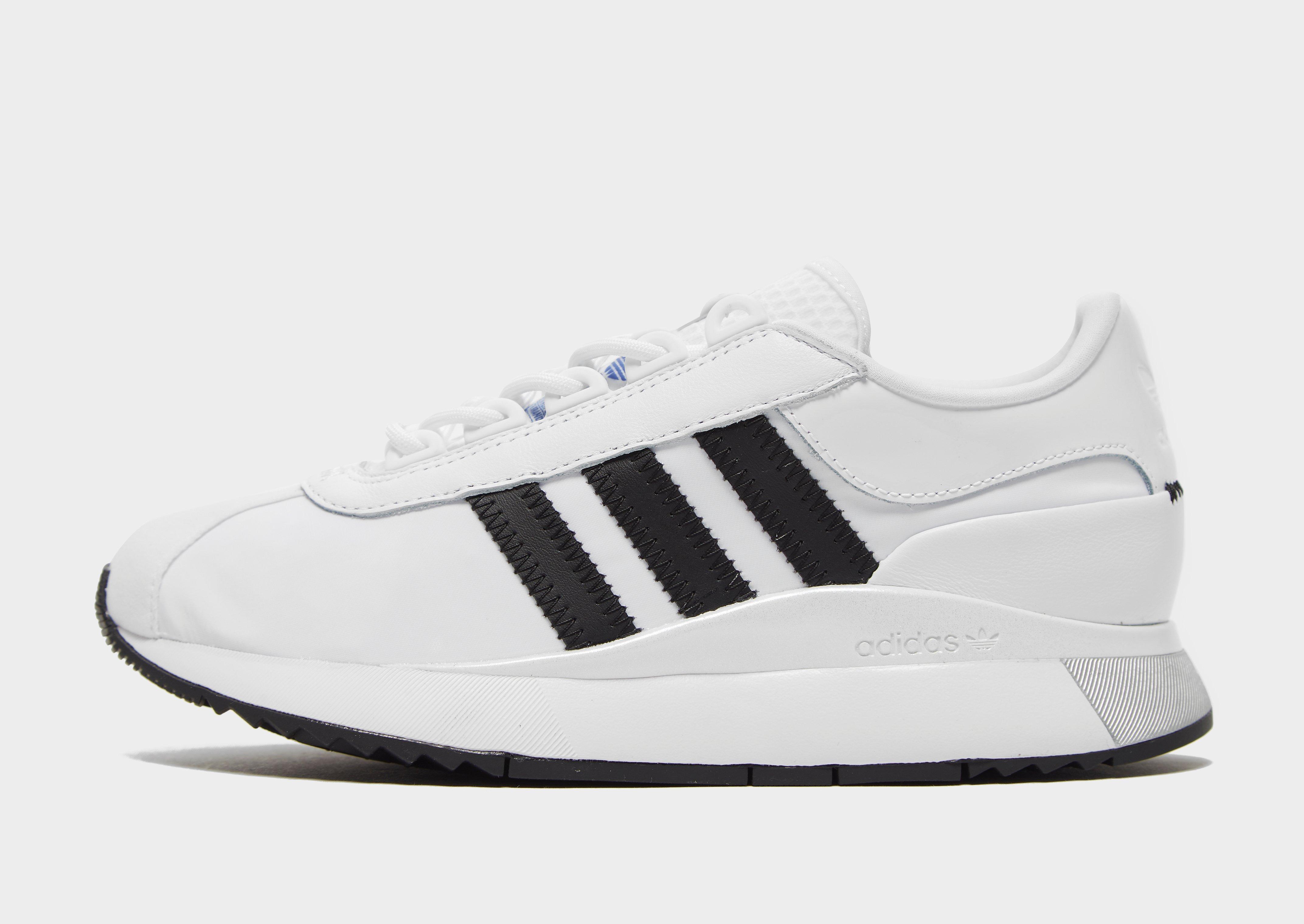 adidas Originals SL Andridge Donna | JD Sports