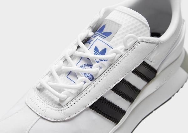 Acquista adidas Originals SL Andridge Donna in Bianco | JD
