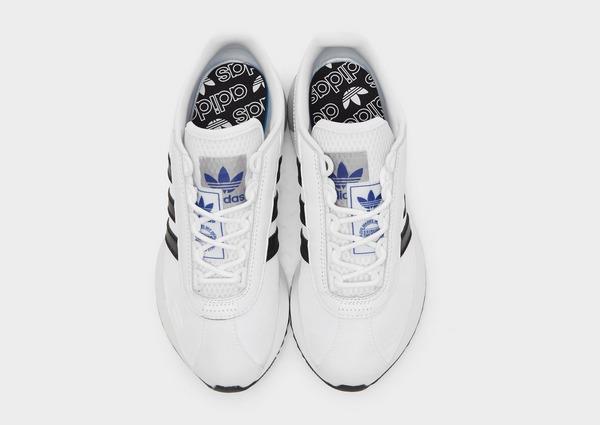 adidas Originals SL Andridge Dame
