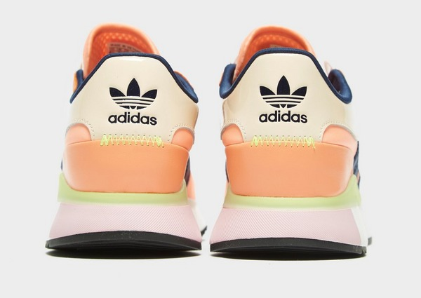 adidas Originals SL Andridge Women's | JD Sports