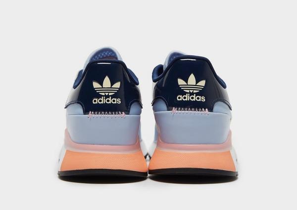 Commandez En Ligne: Femme Chaussures Adidas Originals SL