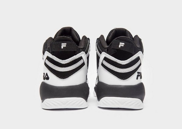 Fila Spaghetti para júnior | JD Sports