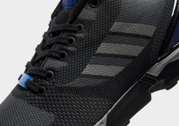 adidas originals baskets zx 8000 weave homme