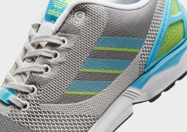 adidas zx 8000 heren