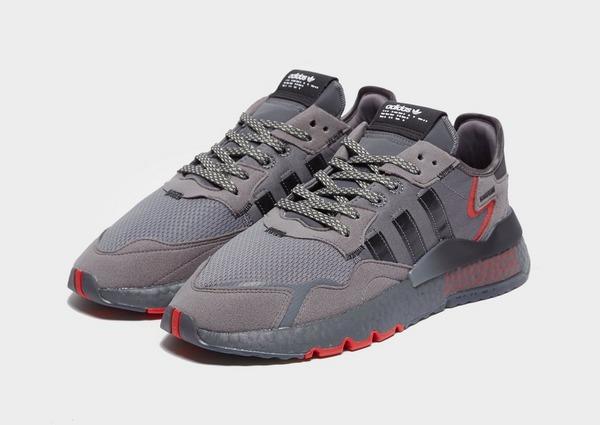 adidas Originals Nite Jogger | JD Sports