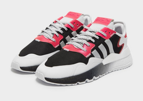 Udsalg | Trainers Adidas Originals Nite Jogger | JD Sports