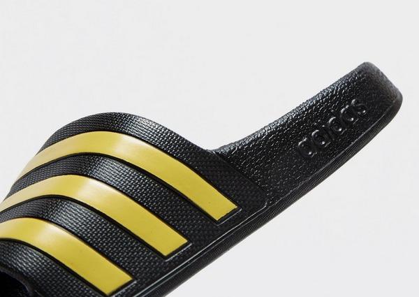 adidas Adilette Aqua Slides Women's