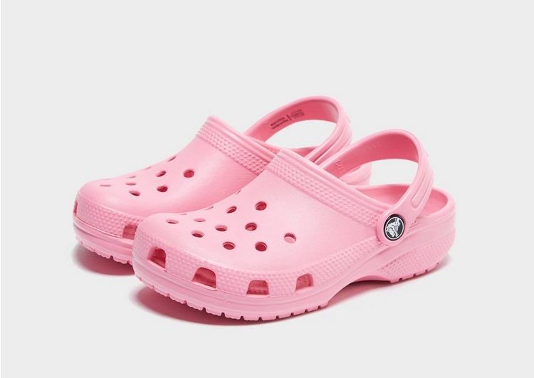 Crocs Classic Clog Children