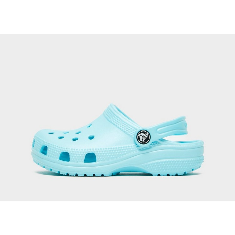 CROCS Classic Clog Children