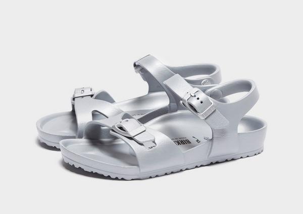 Birkenstock Rio Sandals Children