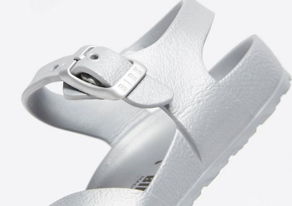 Birkenstock Rio Sandals Infant