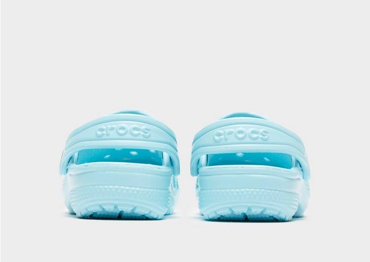 Crocs Classic Clog Infant