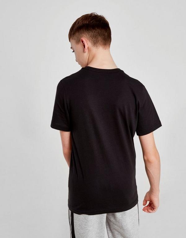 adidas T-Shirt Triple Line Junior