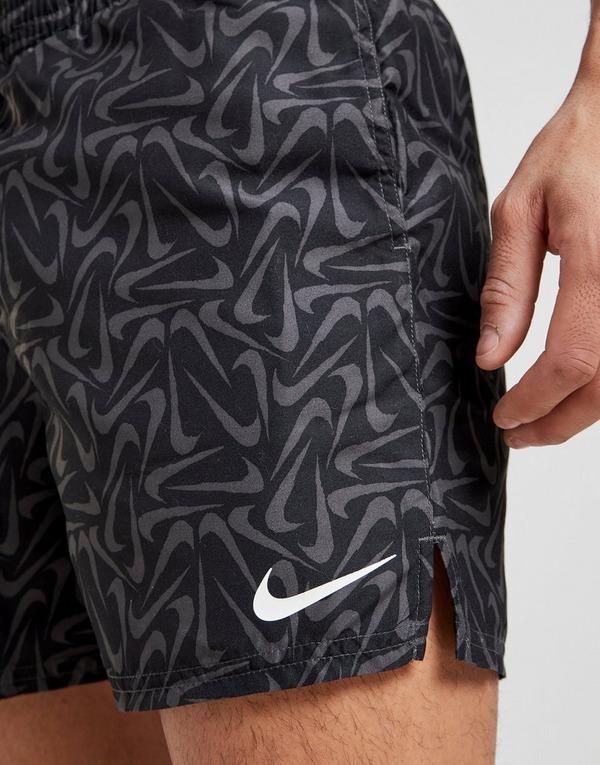Nike bañador All Over Print