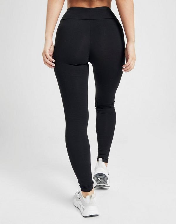 Pink Soda Sport leggings Core