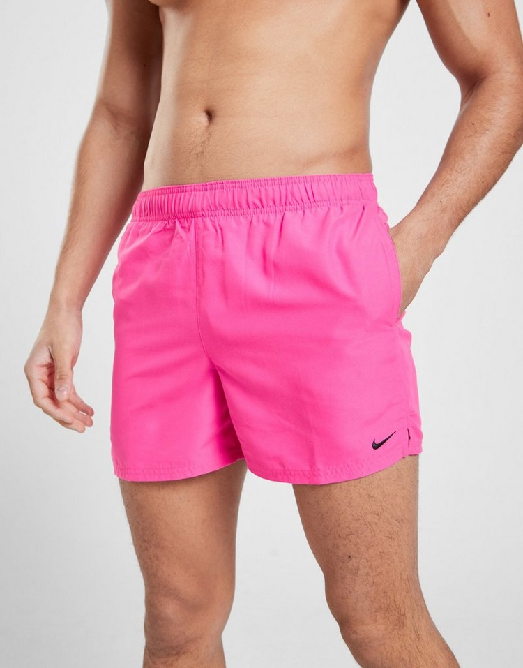 Nike Core Swim Shorts